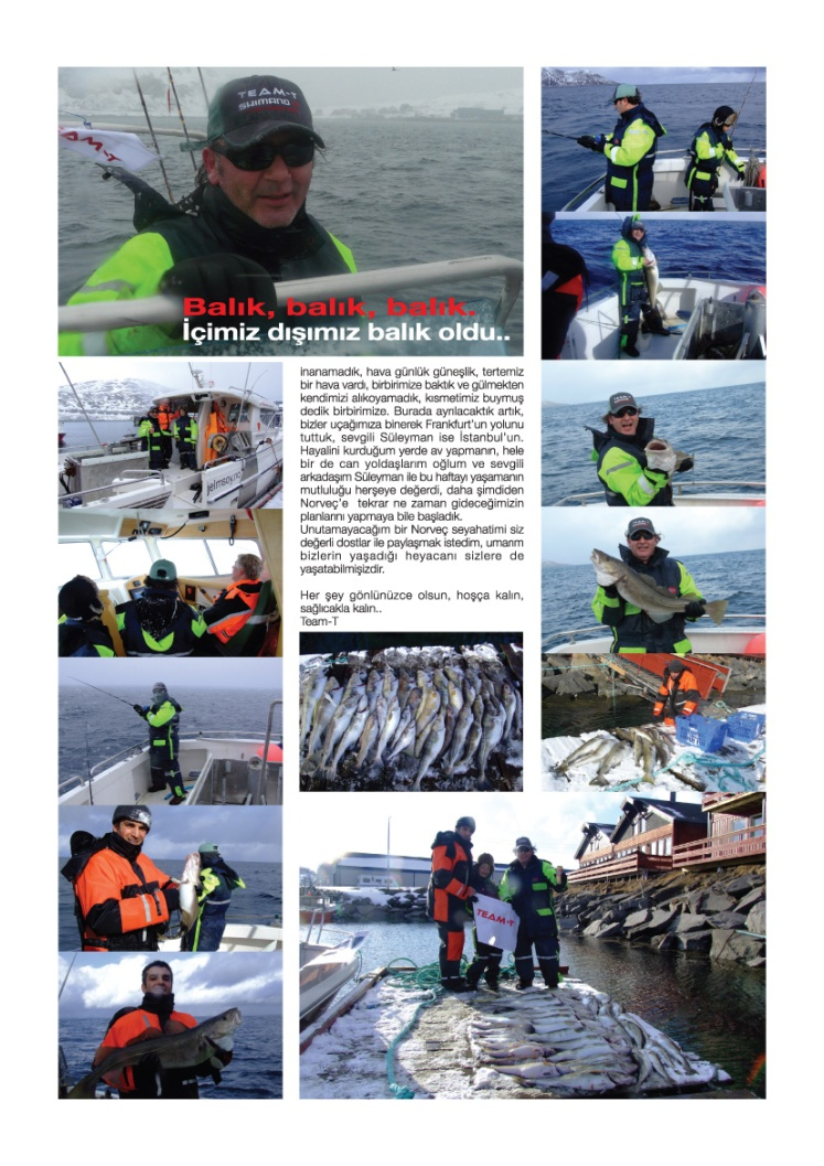 Av-Doga Dergisi Convert