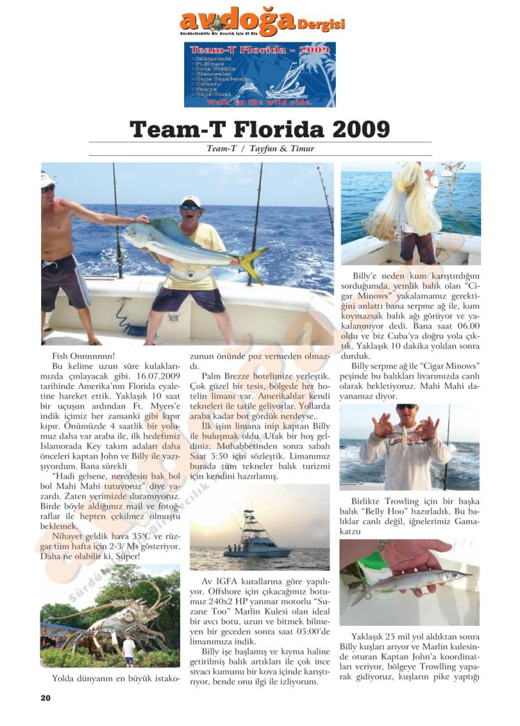 AVDOGA_DERGISI_FLORIDA_01