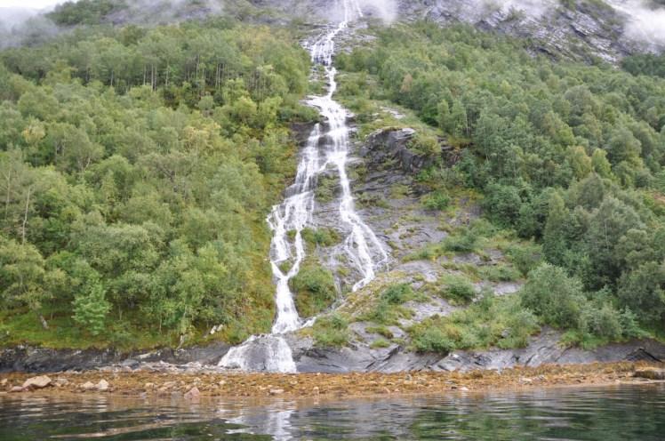 Norway 2011 014 [1600x1200] (2)