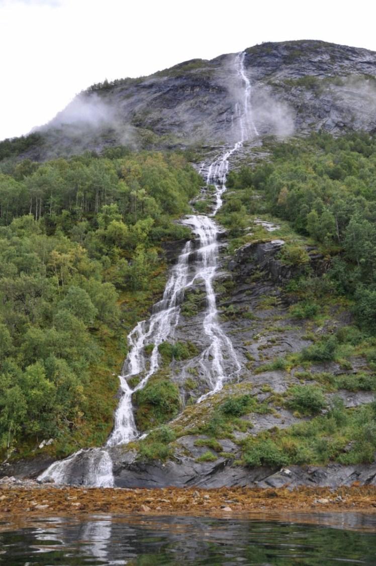 Norway 2011 015 [1600x1200]