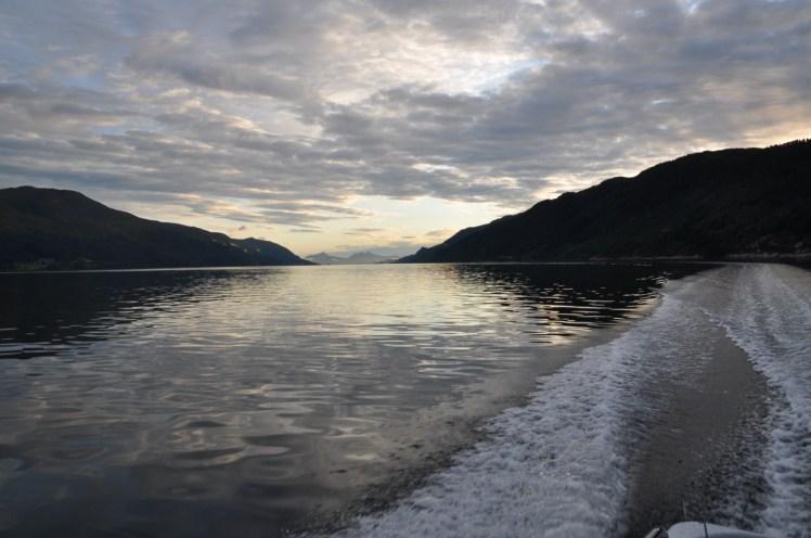 Norway 2011 029 [1600x1200]