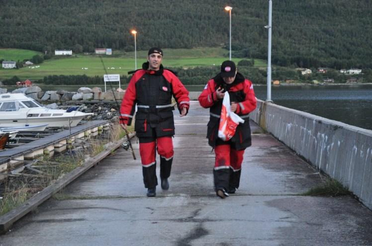 Norway 2011 038 [1600x1200]