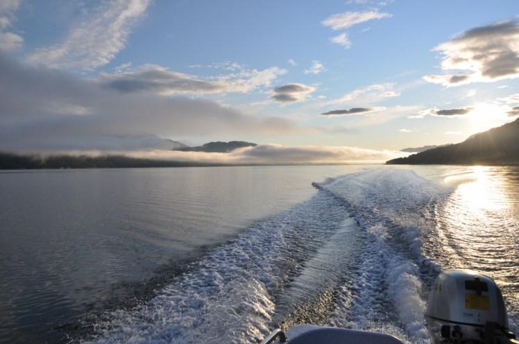 Norway 2011 043 [1600x1200]