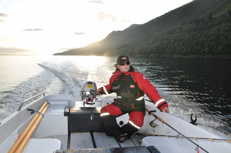 Norway 2011 044 [1600x1200]