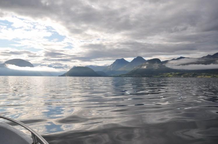 Norway 2011 069 [1600x1200]