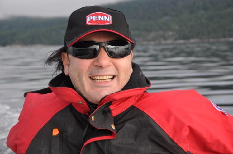 Norway 2011 075 [1600x1200]