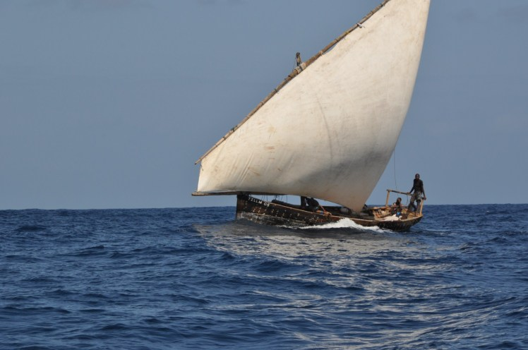 Tansania 1 455 [1600x1200]