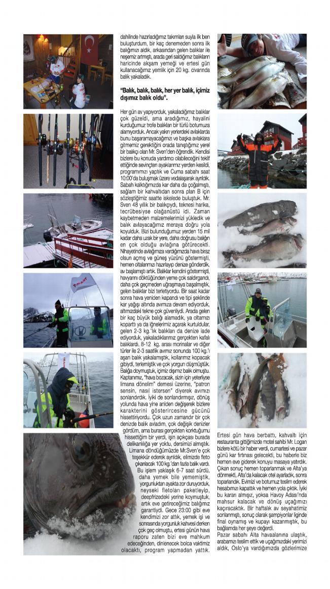 _wsb_651x1161_Av-Doga+Dergisi-3